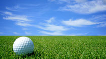 Half-Day Golfing in Ho Chi Minh, Ho Chi Minh City, Golf Tours & Tee Times