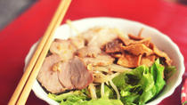 Hoi An Evening Street Food Walking Tour and Boat Ride , Hoi An, Food Tours