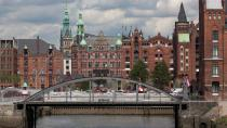 Private Tour: Hamburg St Pauli Nightlife District, Hamburg, Private Sightseeing Tours
