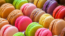 Paris Food Walking Tour: Gourmet Patisseries and Macaron Tastings, Paris, Food Tours
