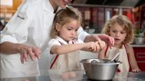 Family Cooking Class at L'atelier des Chefs in Paris, Paris, Ghost & Vampire Tours