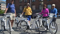 Copenhagen Full-Day Bike Tour, Copenhagen, Bike & Mountain Bike Tours