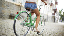 Private Tour: Copenhagen Full-Day Bike Tour, Copenhagen, Bus & Minivan Tours