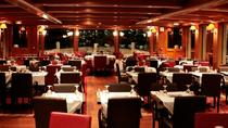 Valentine's Day Seine River Cruise with 3-Course Dinner and Live Music, Paris, Night Cruises