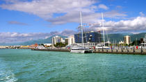 Cairns City Tour Including Aussie BBQ Breakfast and the Dome, Cairns & the Tropical North, ...