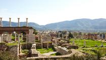 Full-Day Private Shore Excursion: Ephesus and Turkish Cooking Experience From Kusadasi , Kusadasi, ...