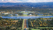Canberra Day Trip from Sydney Including Parliament House and the Australian War Memorial, Sydney, ...