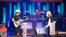 Grand Ole Opry Admission Ticket, Nashville, Half-day Tours