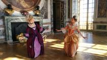 Private Tour: Baroque Dance and Arts Class in Paris, Paris, Private Tours