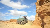 Marrakech Desert and Palm Grove Buggy Tour Including Berber Village, Marrakech, 4WD, ATV & Off-Road ...