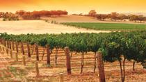 2-Day Barossa Valley and Hahndorf Tour from Adelaide, Adelaide, Overnight Tours