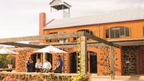 McLaren Vale Gourmet Food and Wine Day Trip from Adelaide, Adelaide, Day Trips