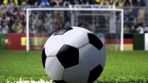 Queens Park Rangers Football Match at Loftus Road Stadium , London, Sporting Events & Packages