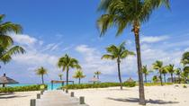 Providenciales Island Sightseeing Tour, Providenciales, Half-day Tours