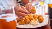Amsterdam Evening Food Tour in De Pijp, Amsterdam, Food Tours