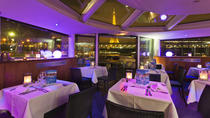 2-Night Paris Yacht Hotel Stay with Crazy Horse Cabaret and Dinner Cruise, Paris, Multi-day Cruises