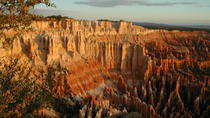 Utah Mighty 5 Tour from Las Vegas, Las Vegas, Multi-day Tours
