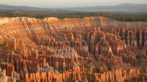 Zion and Bryce Canyon National Parks Day Trip from Las Vegas, Las Vegas, Day Trips
