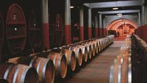 Penfolds Magill Estate Tour and Wine Tasting, Adelaide, Wine Tasting & Winery Tours