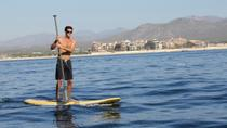 Los Cabos Stand-Up Paddleboard Lesson, Los Cabos, Other Water Sports