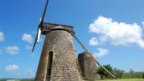 Antigua Shore Excursion: Colonial History Highlights Tour, Antigua and Barbuda, Ports of Call Tours