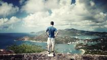 Antigua Shore Excursion: Island Highlights Tour Including Beach and Bar, Antigua and Barbuda, Ports ...