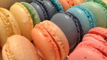 Learn How to Make French Macaroons in Nice, Nice, Cooking Classes