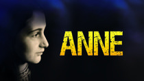 Anne Theater Show in Amsterdam, Amsterdam