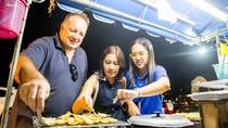 Half-Day Small Group Street Eats Tour in Phuket, Phuket, Food Tours