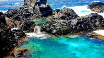 Jeep Discovery Tour with Natural Pool Swim, Aruba, 4WD, ATV & Off-Road Tours
