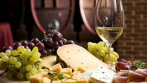 Food and Wine in the Tuscan Countryside by Minivan, Lucca, Food Tours
