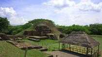 Private Archaeological Tour: El Salvador Mayan Ruins Including Joya de Cerén, San Salvador, ...