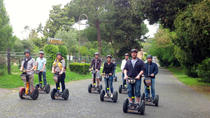 Segway tour of Appian Way in Rome, Rome, Vespa, Scooter & Moped Tours