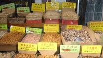 Tastes of Chinatown and Lower Manhattan Walking Tour, New York City, Food Tours