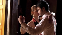 Small-Group Tango Show and Dinner in Palermo with Front-Row Seating, Buenos Aires, Dinner Packages