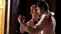 Small-Group Tango Show in Buenos Aires with Front-Row Seating, Buenos Aires, Dinner Packages