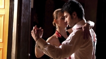 Small-Group Tango Show in Palermo with Front-Row Seating, Buenos Aires, Dinner Packages