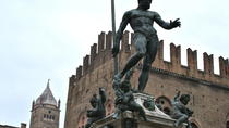 Bologna Private Walking Tour, Verona