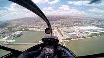 Private Tour: Lisbon Helicopter Flight, Lisbon