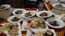 St Catharines Food Tour, Niagara Falls & Around, Food Tours