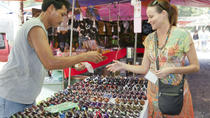 Phuket Full-Day Insider Shopping Tour, Phuket, Shopping Tours