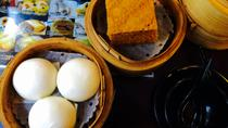 Hong Kong Dessert Walking Tour, Hong Kong, Half-day Tours
