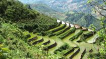 3-Night Sapa Trekking Tour from Hanoi, Hanoi, Multi-day Tours