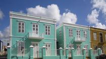 Willemstad Sightseeing Tour, Curacao