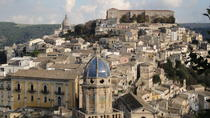 Ragusa and Modica Day Trip from Syracuse Including Lunch, Syracuse, Full-day Tours