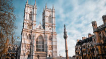 Time-Traveling Tour of London by Vintage Bus, London, City Tours