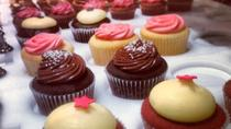 Melbourne Food Tour: Cupcakes, Macarons and Chocolate, Melbourne
