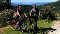Chiapas Indigenous Villages and Mountain Bike Tour, Chiapas, Bike & Mountain Bike Tours