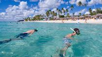 Aruba Afternoon Snorkeling Tour, Aruba, Night Cruises