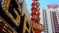 Downtown Las Vegas Walking Tour, Las Vegas, Walking Tours
